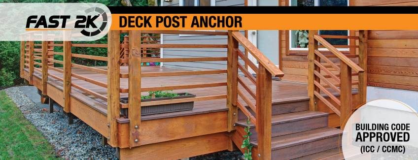 Fast 2k Deck Post Anchor Banner 1_848x325
